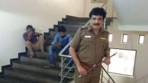 https://tamil.filmibeat.com/img/2020/01/rameshkanna112-1578111460.jpg