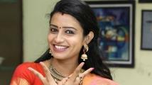 https://tamil.filmibeat.com/img/2020/01/sangee-1579326340.jpg