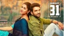 https://tamil.filmibeat.com/img/2020/01/santhanam13-1580386882.jpg