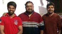 http://tamil.filmibeat.com/img/2020/01/sathish23323-1577866697.jpg