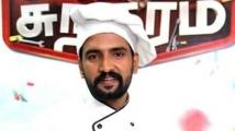 https://tamil.filmibeat.com/img/2020/01/server-sundaram-santhanam-1579933494.jpg