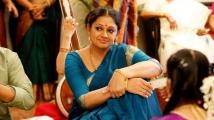 https://tamil.filmibeat.com/img/2020/01/shobana1-1580214841.jpg