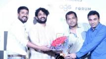 http://tamil.filmibeat.com/img/2020/01/sid233-1579699297.jpg