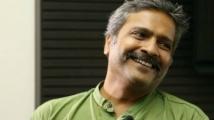 https://tamil.filmibeat.com/img/2020/01/sp-charan11-1578196179.jpg