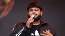 http://tamil.filmibeat.com/img/2020/01/ss-thaman-1-1579587183.jpg