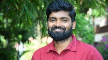 http://tamil.filmibeat.com/img/2020/01/vetri234545-1579081767.jpg