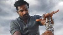 http://tamil.filmibeat.com/img/2020/01/vijay-sethupathi45-1578108961.jpg