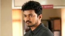 http://tamil.filmibeat.com/img/2020/01/vijay4-23-1578057606.jpg