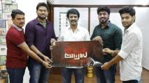 http://tamil.filmibeat.com/img/2020/01/vijayakumarww4-1579623711.jpg