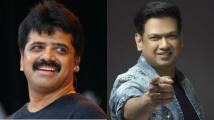 https://tamil.filmibeat.com/img/2020/01/vijayprakash26-1578571534.jpg