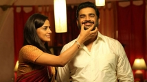 https://tamil.filmibeat.com/img/2020/01/vikram-vedha-1578552782.jpg