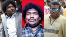 http://tamil.filmibeat.com/img/2020/01/yogi333-1578823864.jpg