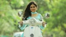 https://tamil.filmibeat.com/img/2020/02/-prayaga-martin-1582782087.jpg
