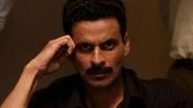 https://tamil.filmibeat.com/img/2020/02/01-1409571464-manoj-bajpayee-1517917906-1519412045-1580623984.jpg