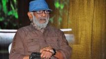 http://tamil.filmibeat.com/img/2020/02/03-balu-mahendra4-1581605095.jpg