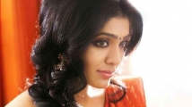 https://tamil.filmibeat.com/img/2020/02/1rima-kallingal-1581216514.jpg