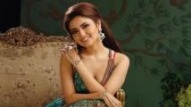 http://tamil.filmibeat.com/img/2020/02/actressshirinkanchwala4637-1582773592.jpg