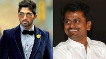 http://tamil.filmibeat.com/img/2020/02/allu-1580715817.jpg
