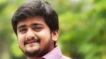 http://tamil.filmibeat.com/img/2020/02/ambanishankar144-1582782606.jpg