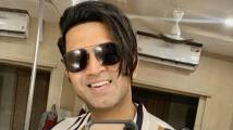 http://tamil.filmibeat.com/img/2020/02/arun-vijay232323-1581846164.jpg