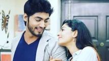 https://tamil.filmibeat.com/img/2020/02/bigg-boss-tharshan-sanam-shetty-1580571601.jpg