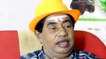 http://tamil.filmibeat.com/img/2020/02/bonda-mani3-1580812812.jpg