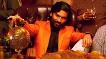 http://tamil.filmibeat.com/img/2020/02/d40546-1582116558.jpg