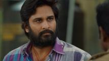 https://tamil.filmibeat.com/img/2020/02/draupathi-133-1582874453.jpg