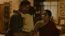 http://tamil.filmibeat.com/img/2020/02/godfather11-1582438339.jpg