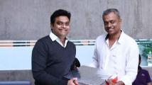 https://tamil.filmibeat.com/img/2020/02/gvm-1582638023.jpg