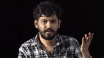 https://tamil.filmibeat.com/img/2020/02/hiphop-1582177869.jpg