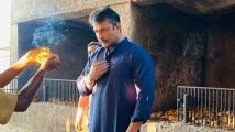 https://tamil.filmibeat.com/img/2020/02/kannadaactordarshan54u-1581000231.jpg
