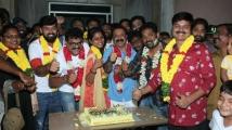 https://tamil.filmibeat.com/img/2020/02/kannimaadam12-13-1582544330.jpg