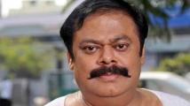http://tamil.filmibeat.com/img/2020/02/madhan-bob1-1581330544.jpg