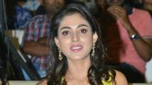 https://tamil.filmibeat.com/img/2020/02/madhushalini1244-1582637838.jpg
