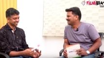 http://tamil.filmibeat.com/img/2020/02/mahan76-1582696657.jpg