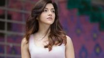 http://tamil.filmibeat.com/img/2020/02/mehreen11-1582347142.jpg