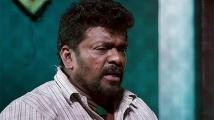 https://tamil.filmibeat.com/img/2020/02/otha-seruppu-size-7-1581406734.jpg