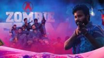 https://tamil.filmibeat.com/img/2020/02/pallupadamapaathuko1111-1582361308.jpg