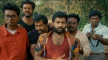 https://tamil.filmibeat.com/img/2020/02/pallupadamapaathuko436346-1582383625.jpg