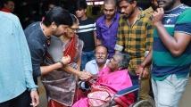 http://tamil.filmibeat.com/img/2020/02/paravai-muniyamma-enjoyed-the-movie-maayanadhi2-1581067571.jpg