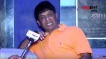 https://tamil.filmibeat.com/img/2020/02/pavithra32-1582451893.jpg