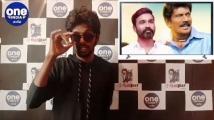 http://tamil.filmibeat.com/img/2020/02/pk-1581574334.jpg