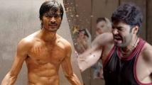 https://tamil.filmibeat.com/img/2020/02/polladhavanw2-1581560386.jpg