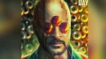 https://tamil.filmibeat.com/img/2020/02/prabhudheva-gets-a-wacky-look-in-bhagheera-1-1581736667.jpg
