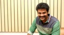 https://tamil.filmibeat.com/img/2020/02/prem3-1581136055.jpg