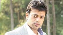 https://tamil.filmibeat.com/img/2020/02/riyaz-khan-1-1581395913.jpg