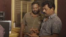 http://tamil.filmibeat.com/img/2020/02/roboshankar2-1581145749.jpg