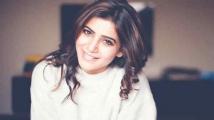 https://tamil.filmibeat.com/img/2020/02/samantha-141--1582268299.jpg