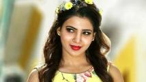 https://tamil.filmibeat.com/img/2020/02/samantha-5--1582348009.jpg